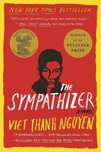 TheSympathizer
