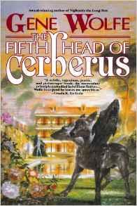 TheFifthHeadOfCerberus